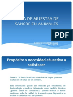 tomademuestras1desangre1-130516230607-phpapp01.pdf