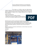 proyecto laura.docx