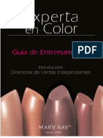3-Guia-de-Maquillaje-MK-Color.pdf