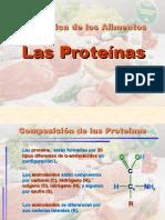 Proteínas.ppt