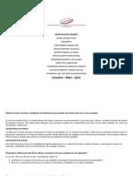 Defina la moral y la ética Abg. Villanueva Butron V°B°..pdf
