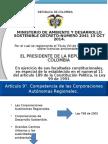 expo gestion ambiental decreto 2041 de 2014.pptx