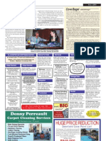 Classifieds 04-01-10