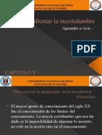 Presentación del parce.pptx