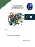 TELECOI - PRACTICA2 - ESPECTROS DE ALGUNAS SEÑALES