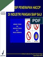 6-haccp