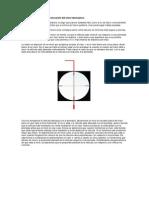 Consejos para la correcta colocación del visor telescópico.docx