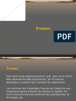 9_Diferentes_Premios.ppt