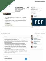 beagle1.pdf