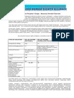 Dec10 statement_FINAL.pdf