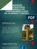PROCESOS-CONSTRUCTIVOS.pptx