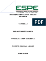 LINEA GEODESICA.docx