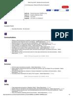 typhon group  easi - evaluation   survey instrument dec