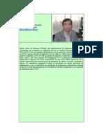 Daniel Quiun pucp