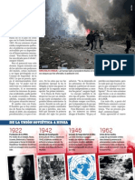elcomercio_2015-12-05_#30 (1)