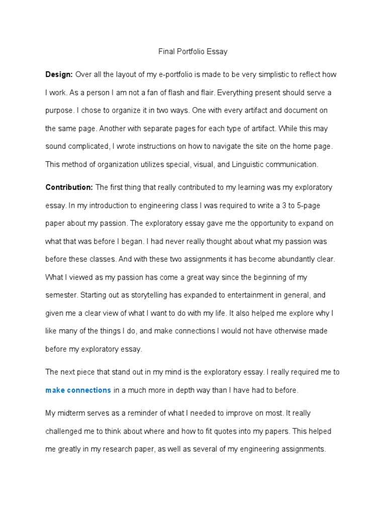 Essay Examples High School Master Essay Writing Massey Research Paper Essay also Essays Topics For High School Students Li Young Lee A Story Essay Writing How To Write A Proposal Essay