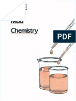 Magcobar.-mud Chemistry Book