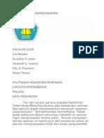 TERMOFISIKA.docx