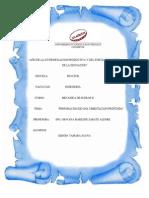 ACTIVIDAD DE MEC. DE  SUELOS II_SEMANA10_SERGIO-TAMARA.pdf