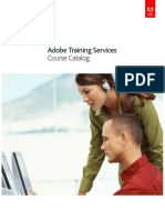 ATS Course Catalog