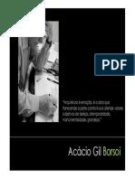 BORSOI.pdf