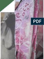 Tum Hi Meri Manzil Ho by Asma Qadri-zemtime.com