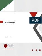 SQL Vs. NOSQL.pdf