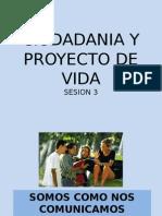 Diapositivas CPV - Sesion 3