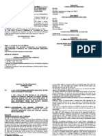 A.M. No. 11-1-6-SC-PHILJA (Court-Annexed Mediation and Judicial Dispute Resolution)