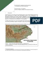 Macasaltabayami Idp Proposal 2.12.2015