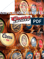 Caso Coors