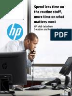 Yealink SIP-T41P Ultra Elegant IP Phone with PoE Datasheet