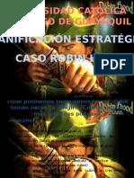 Caso Robin Hood