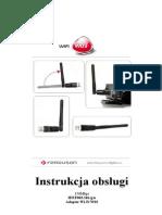 Eb1146d4W03 Manual PL v.2