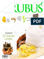 Trubus.pdf