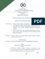 Perpres Nomor 25 Tahun 2015.pdf