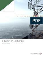 Fibeair 20G