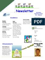 News3-12-10
