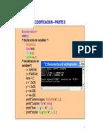 6 Clase Compilacion C Parte 2 (1)