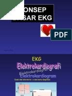 EKG (2)