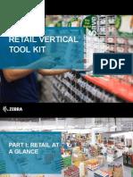 Retail VerticalToolKit05