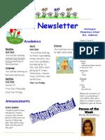 News4-1-10