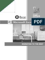 Modul-Excel-2010.pdf
