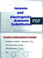 Benzene and substitution reactions_2011 (2).ppt