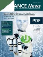 2015-12-09 | GFinance News