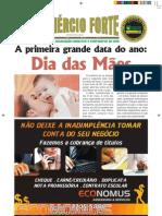 Informativo ACE - Abr/2010