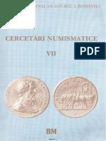 Cercetari-Numismatice-VII-1996.pdf