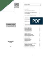 Module02_20151019_wieser4