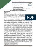 2041_pdf.pdf