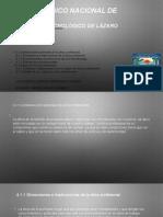 (704151747) Etica en El Ejercicio de La Profesion ( Unidad 4)